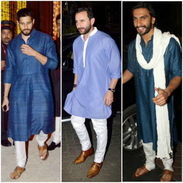buy-kurta-pyjama-online-for-diwali