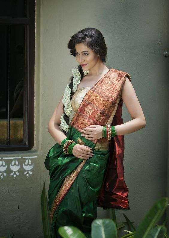 sambhalpuri-saree-from-orissa