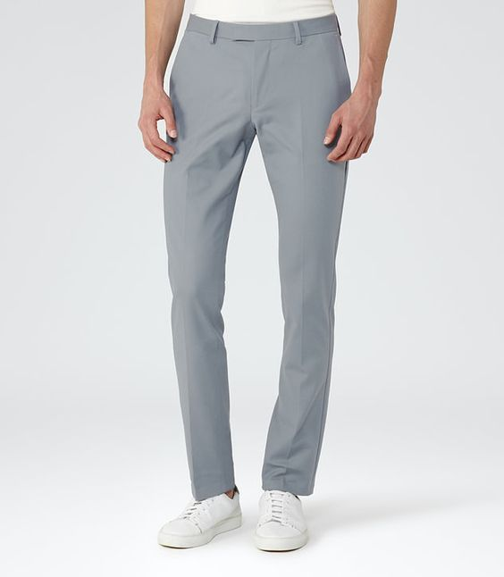 Slim Fit Chinos and Denims.jpg